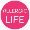 allergic life