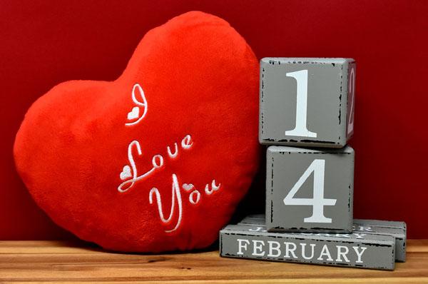 non-candy valentine ideas