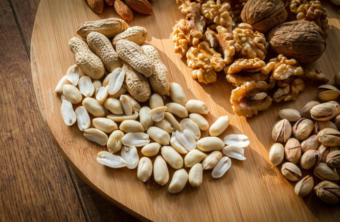 oral food challenge food allergy