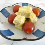 vegan feta cheese