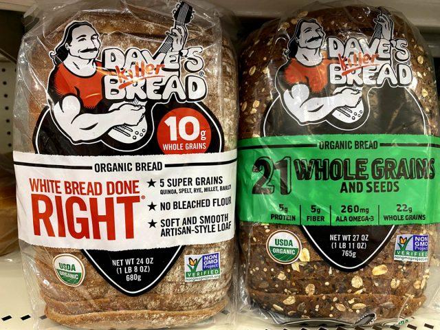 daves-killer-bread